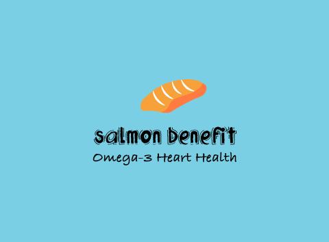 Salmon Benefit